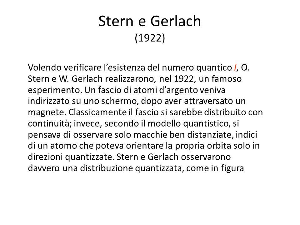 3737 Stern e Gerlach (1922)