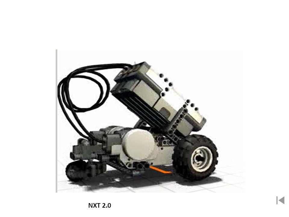 NXT 2.0 140