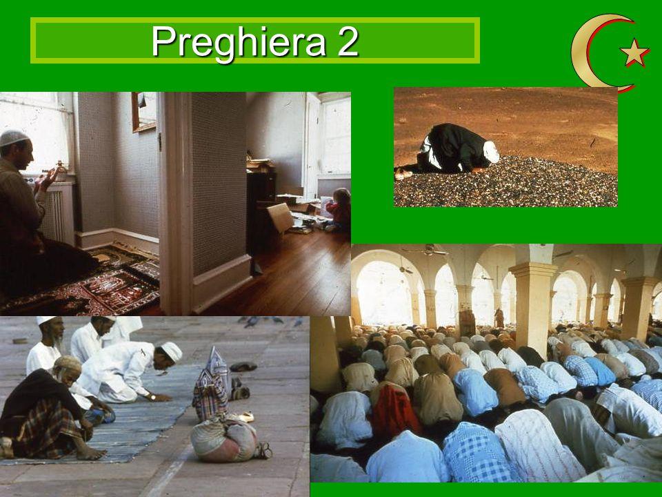 Z Preghiera 2