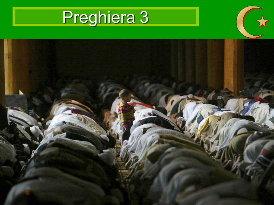 Z Preghiera 3
