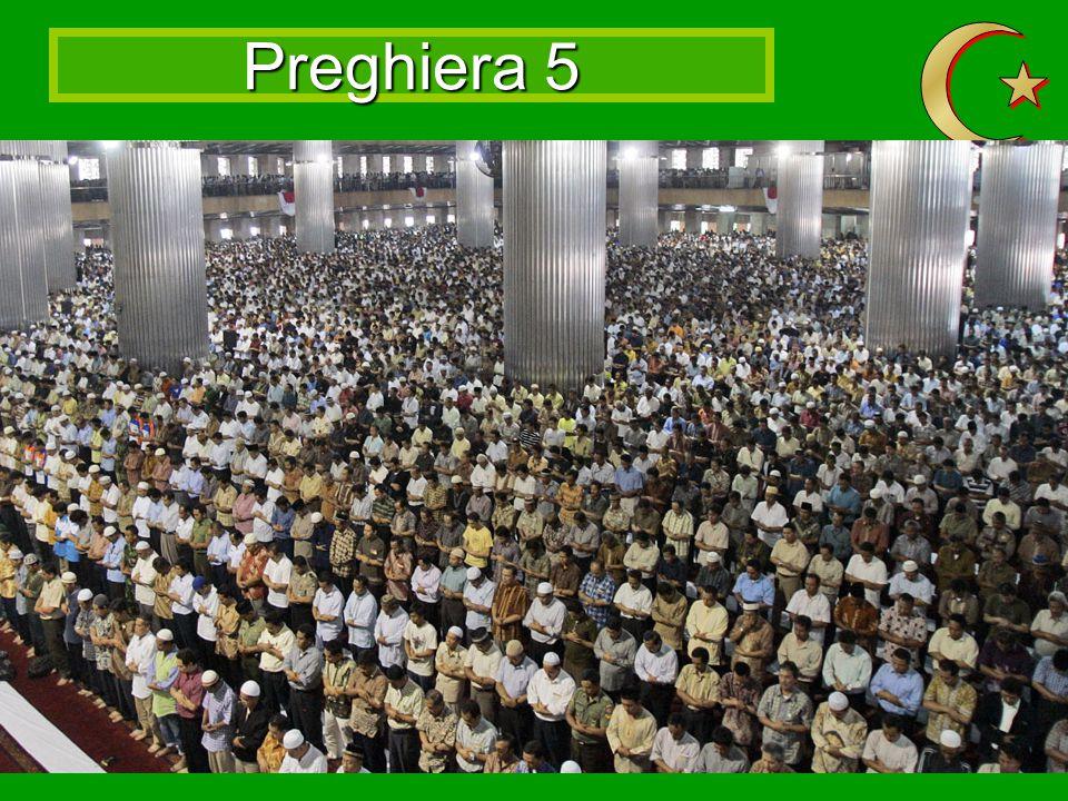 Z Preghiera 5