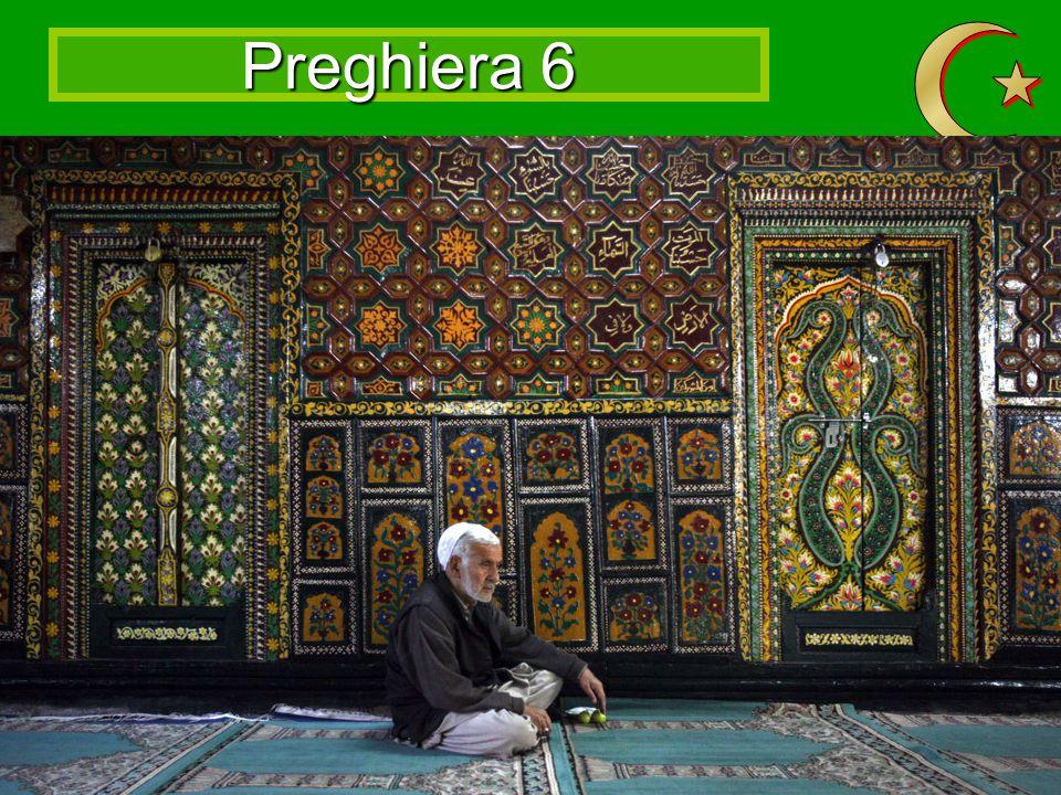 Z Preghiera 6
