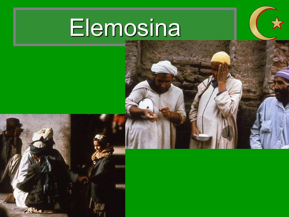 Z Elemosina
