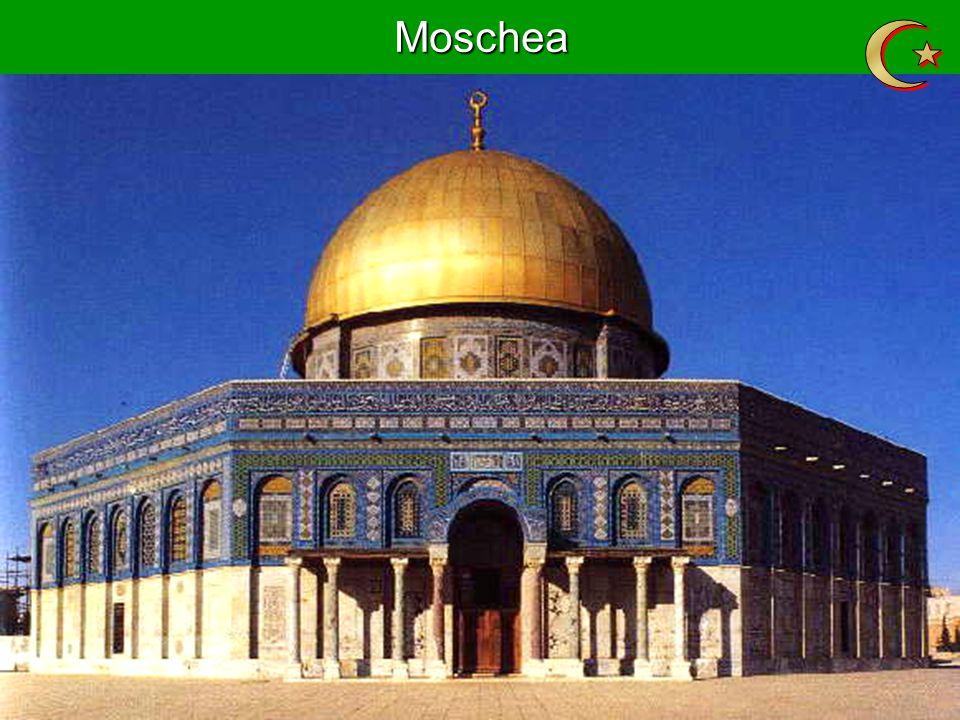 Moschea Z