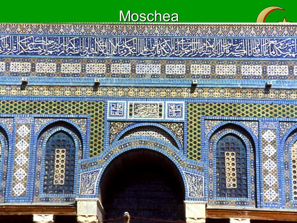 Moschea Z Il Cairo