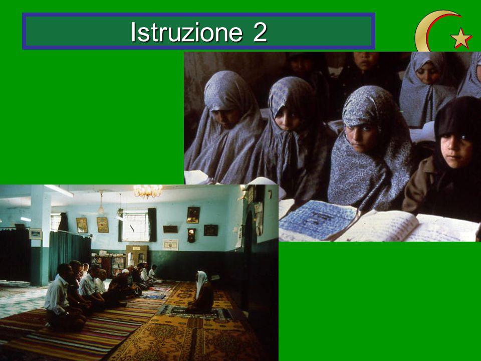 Z Istruzione 2
