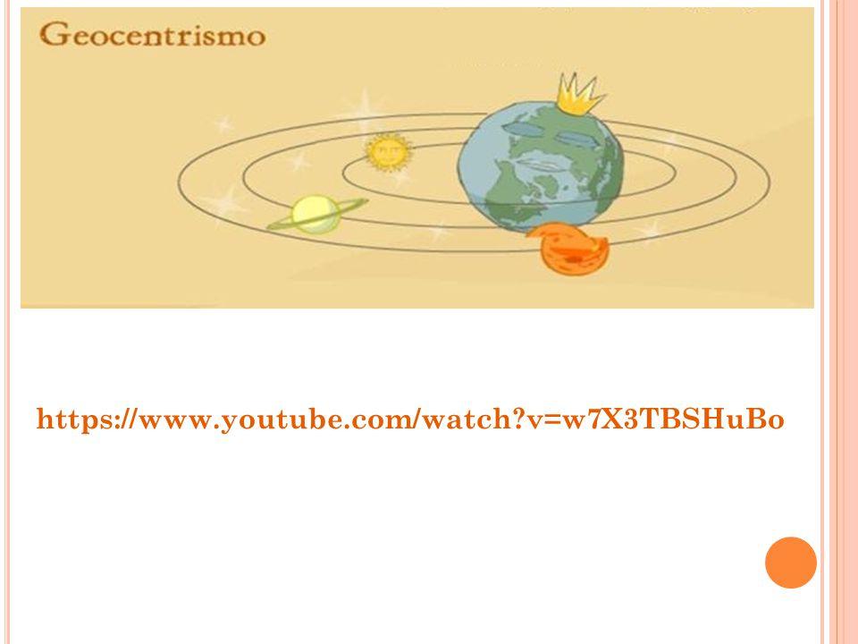 https://www.youtube.com/watch v=w7X3TBSHuBo