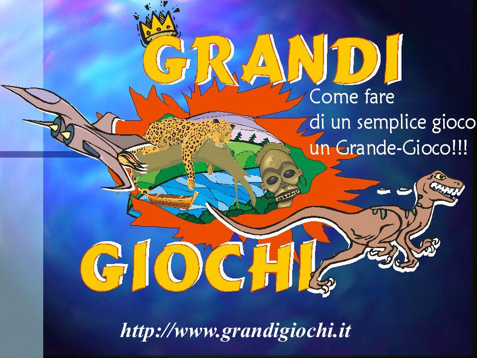 http://www.grandigiochi.it