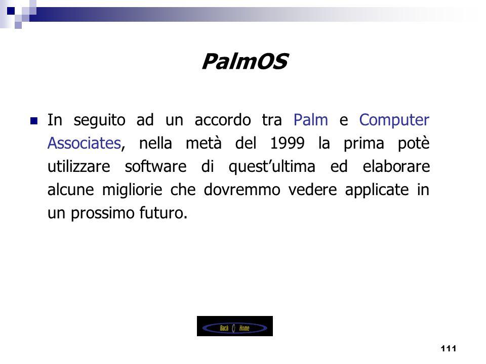 PalmOS