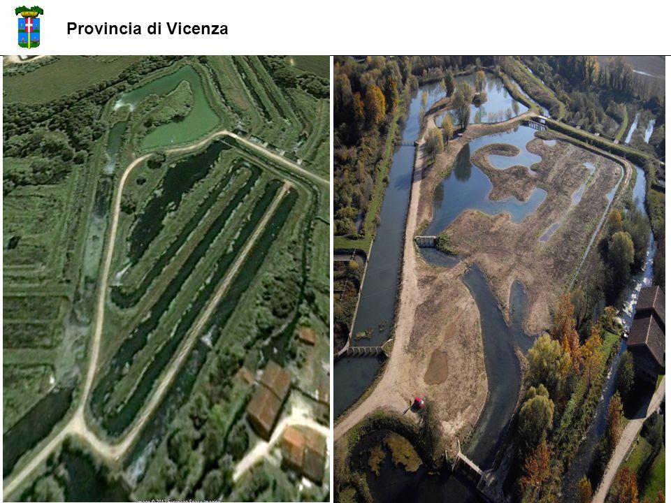 Provincia di Vicenza 12