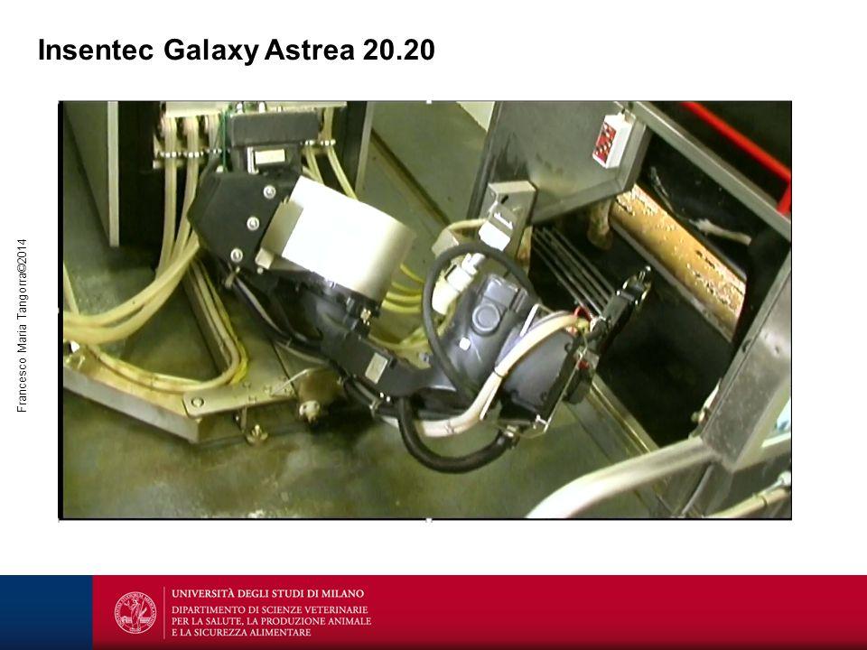 Insentec Galaxy Astrea 20.20