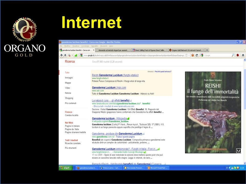 Internet 12