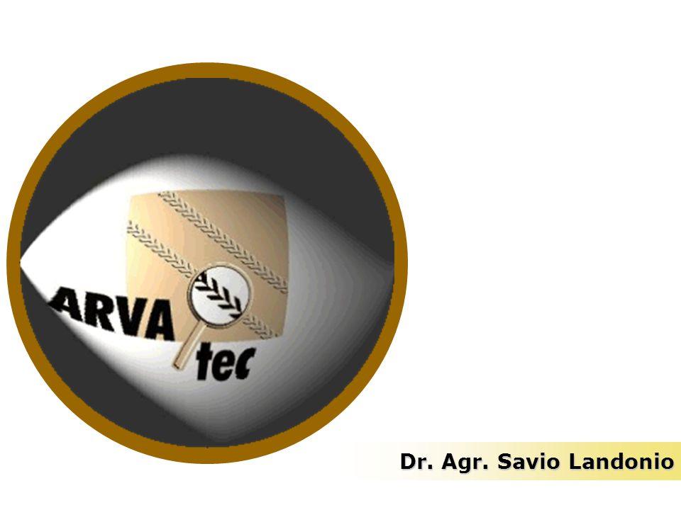 Dr. Agr. Savio Landonio