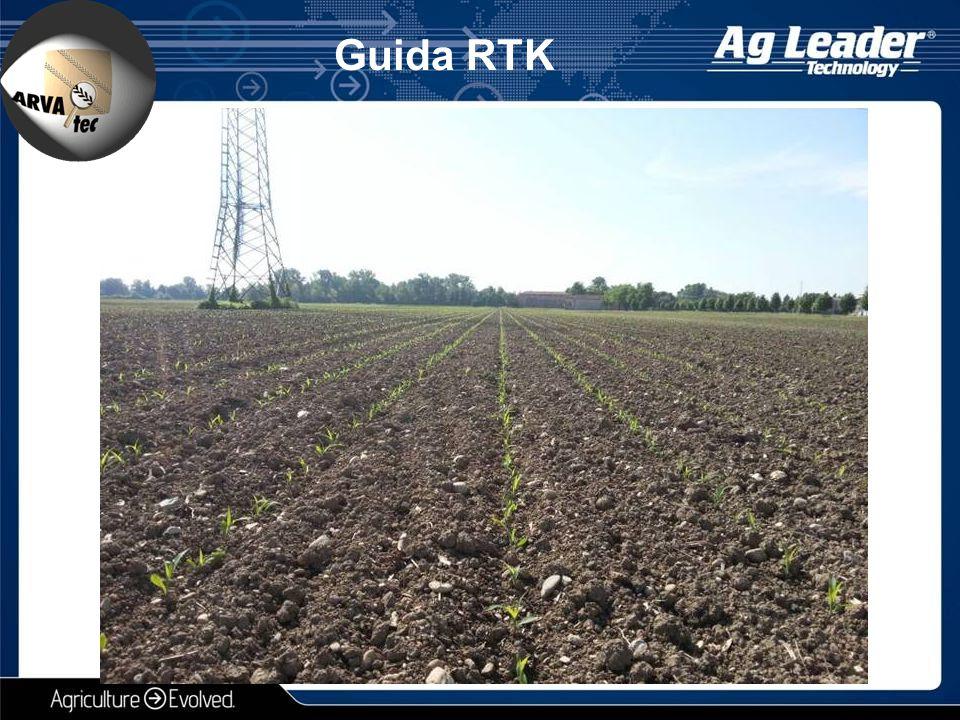 Guida RTK