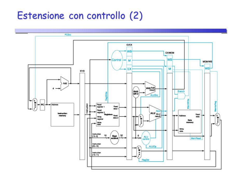 Estensione con controllo (2)