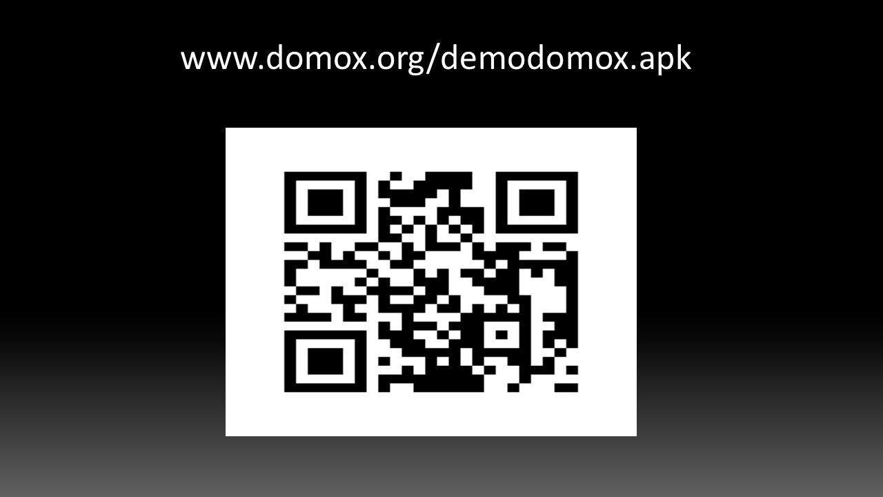 www.domox.org/demodomox.apkk www.domox.org/demodomox.apk