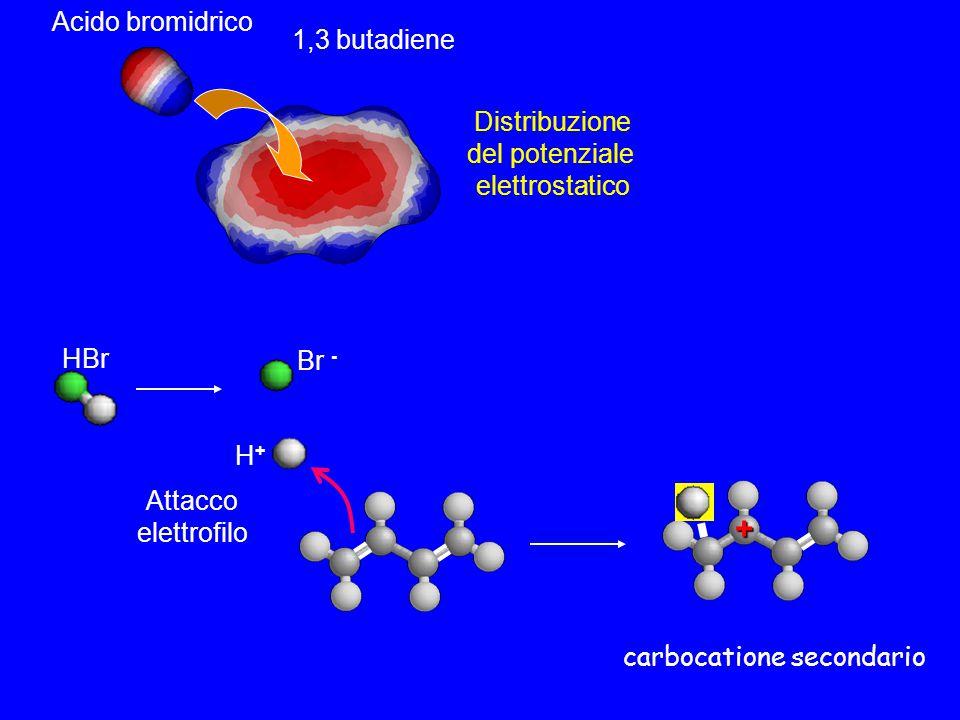 carbocatione secondario