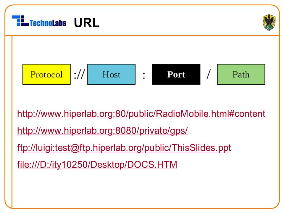 URL http://www.hiperlab.org:80/public/RadioMobile.html#content