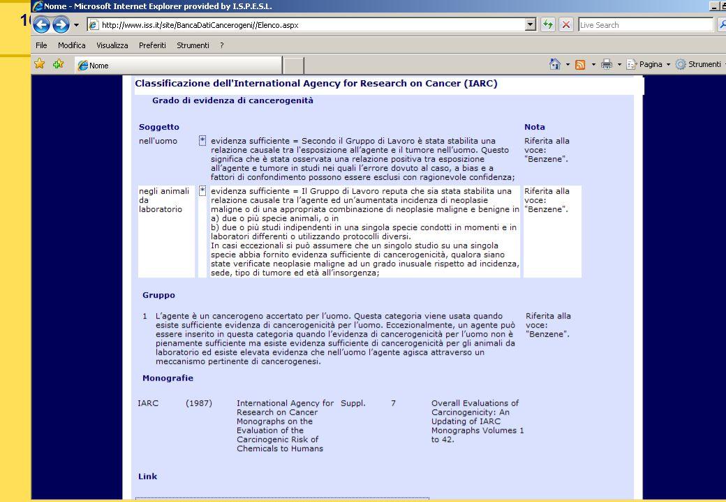 SOSTITUZIONE E RIDUZIONE (ART. 235)