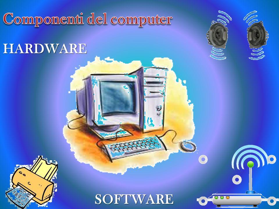 Componenti del computer