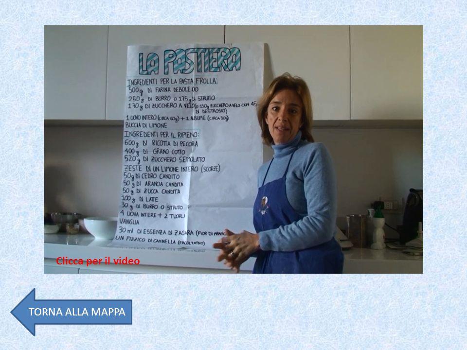 Clicca per il video TORNA ALLA MAPPA