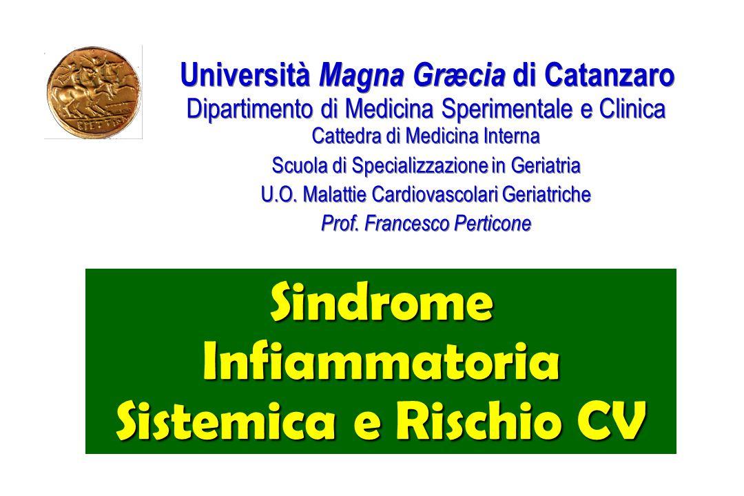 Università Magna Græcia di Catanzaro