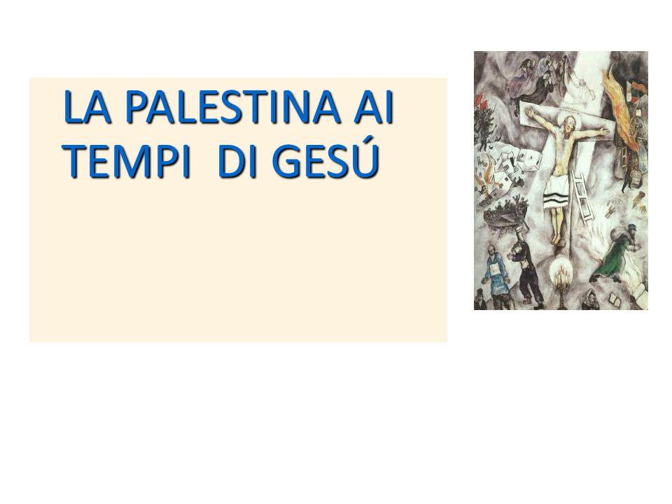Case Di Mattoni Di Fango : La palestina ai tempi di gesÚ ppt video online scaricare