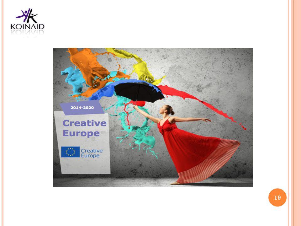 http://www.media-italia.eu/presentazione/uffici-in-italia.htm