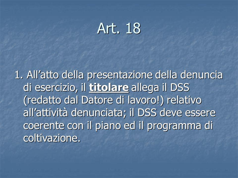 Art. 18