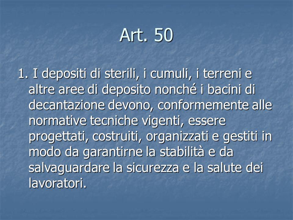 Art. 50
