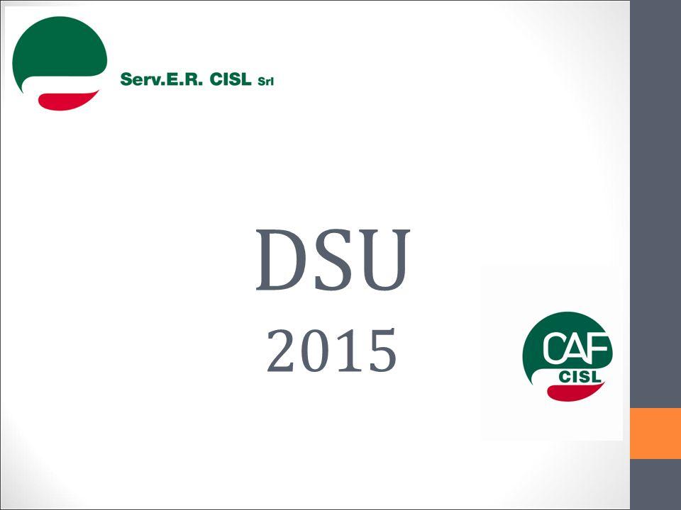 DSU 2015