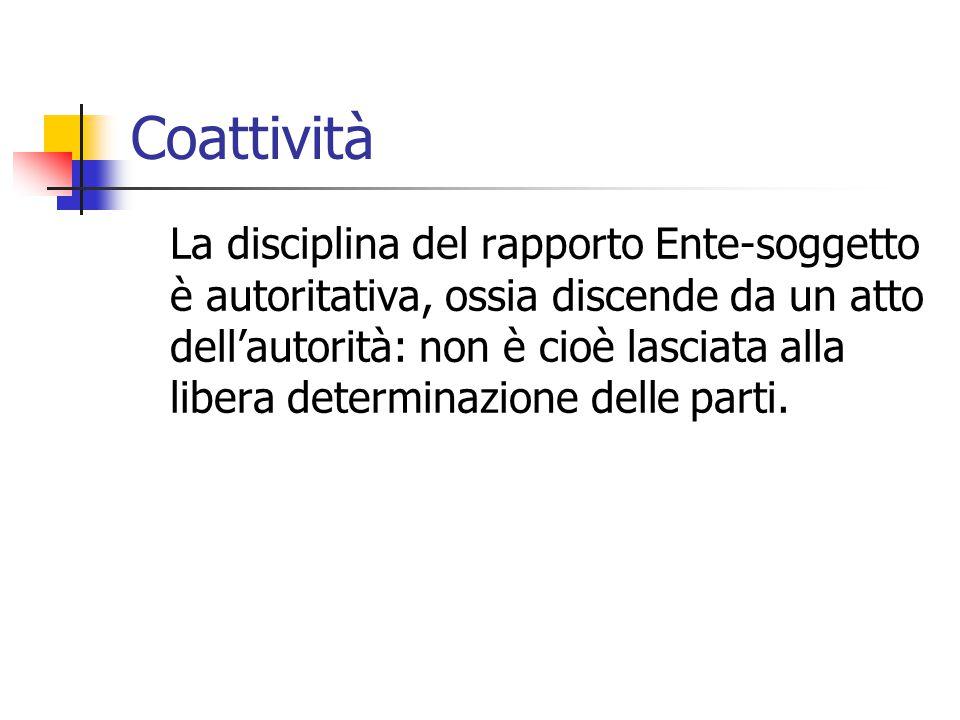Coattività