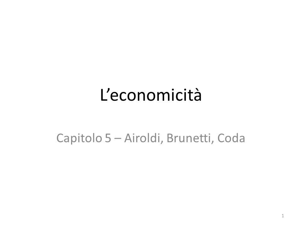 Capitolo 5 – Airoldi, Brunetti, Coda