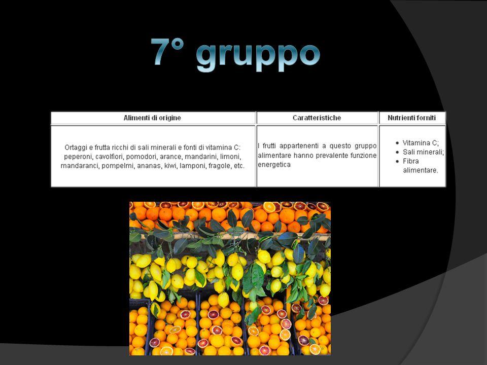 7° gruppo