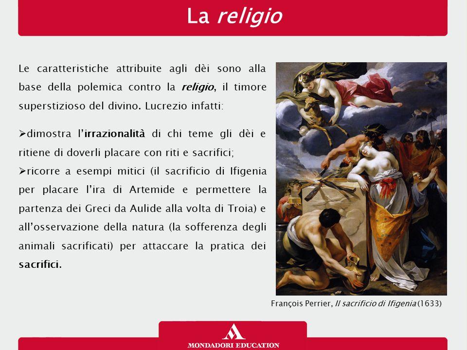 La religio 13/01/13.