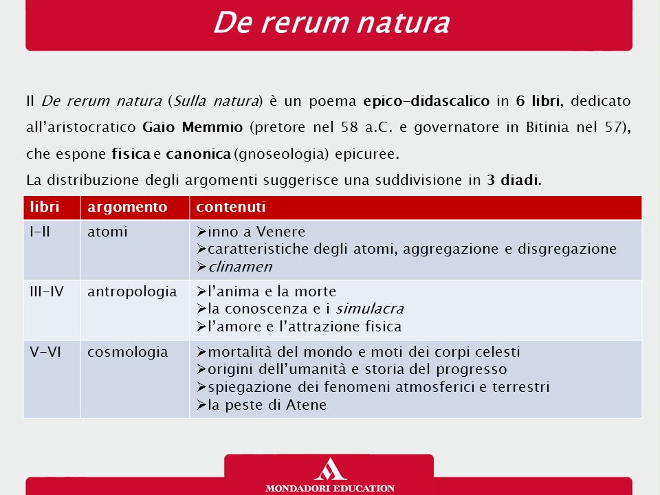 De rerum natura 13/01/13.