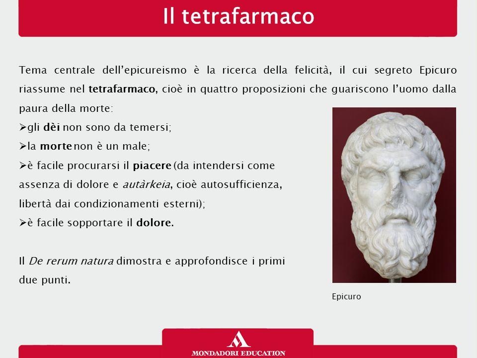 Il tetrafarmaco 13/01/13.
