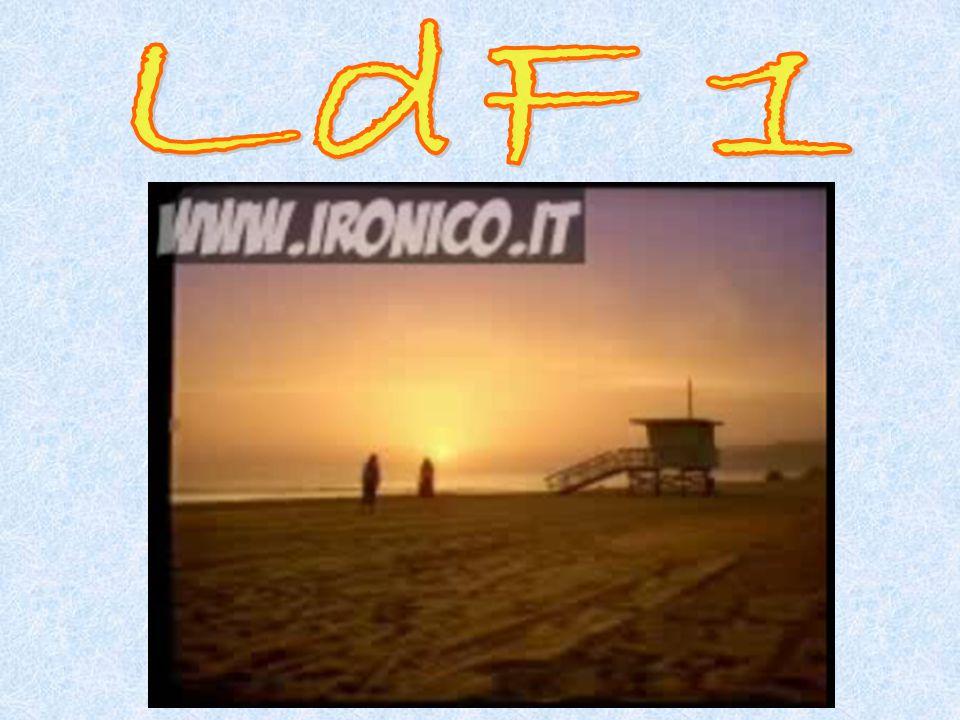 LdF 1