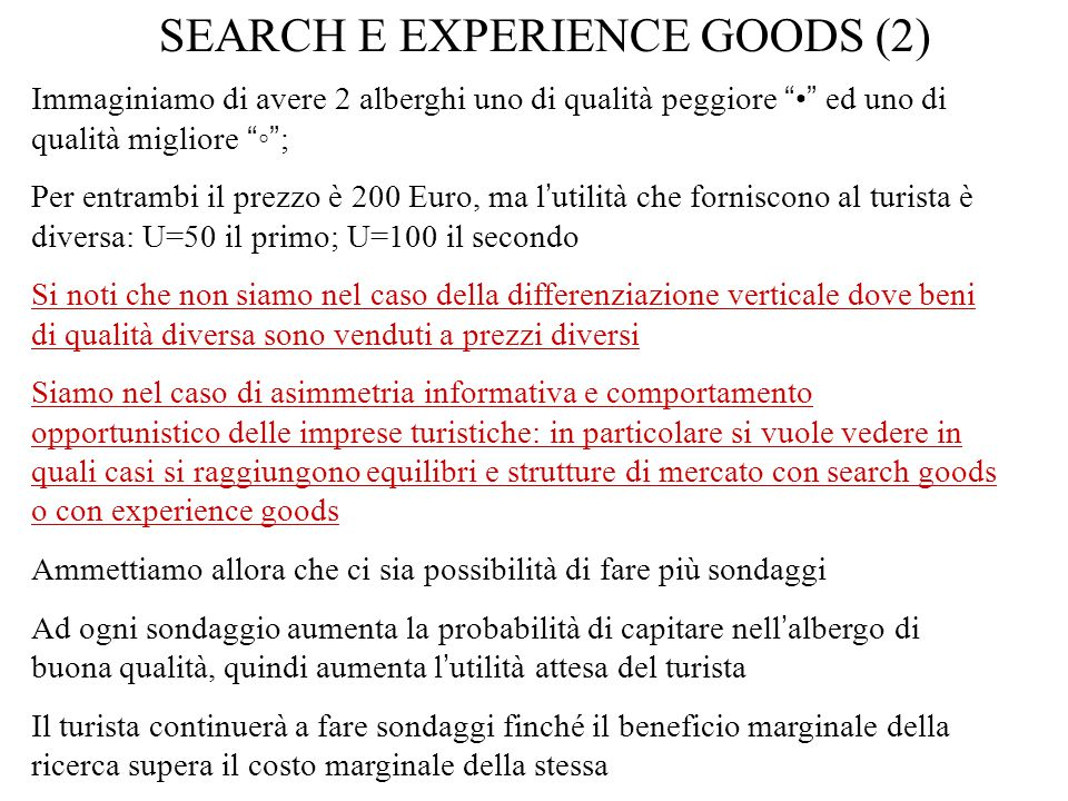 SEARCH E EXPERIENCE GOODS (2)