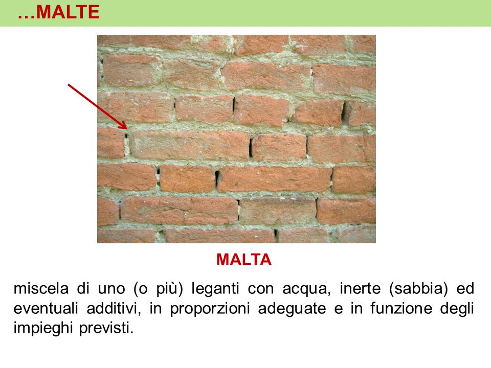 …MALTE MALTA.