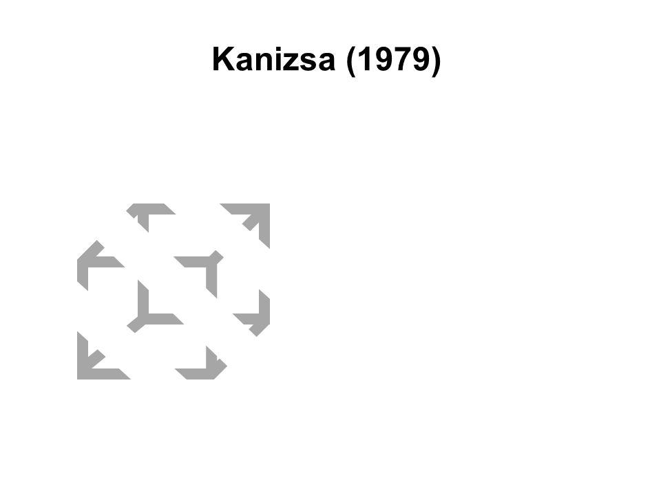 Kanizsa (1979)