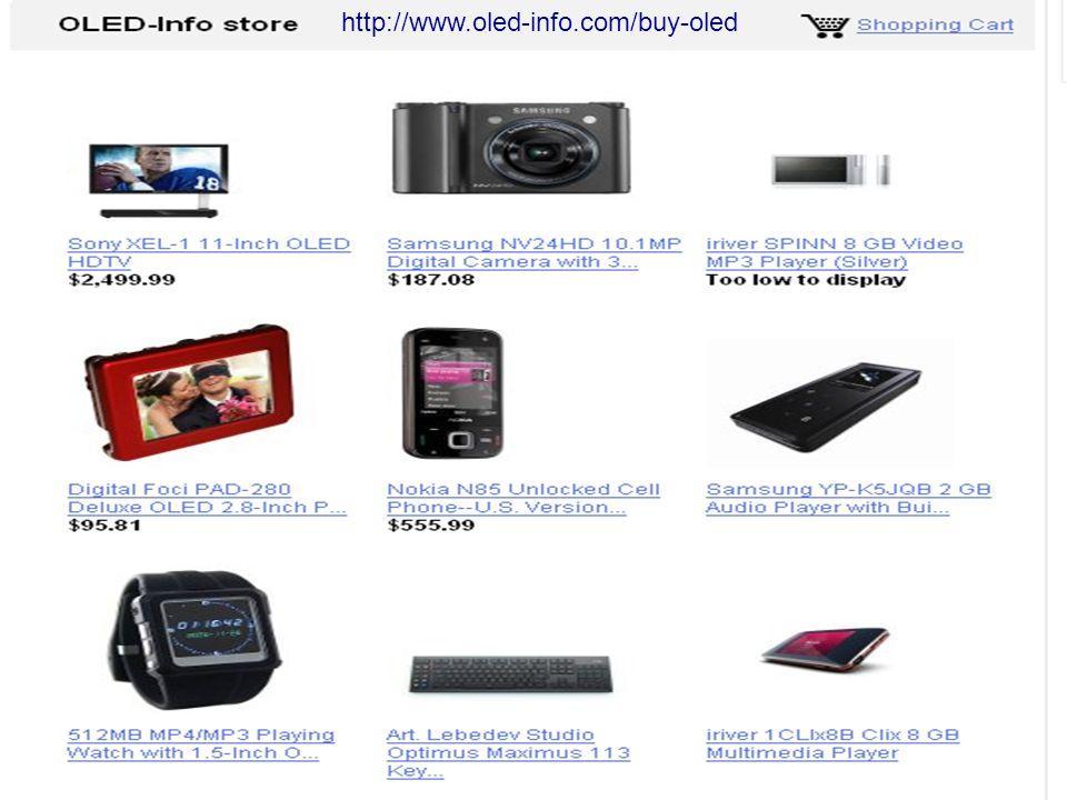 http://www.oled-info.com/buy-oled