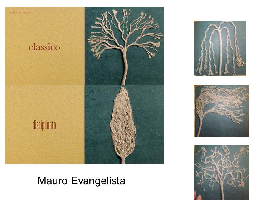 Mauro Evangelista
