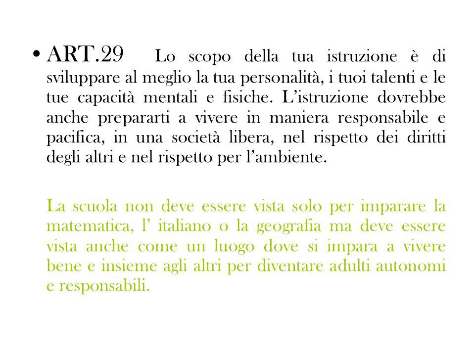Top IL SENSO DELLE REGOLE. - ppt video online scaricare IE61