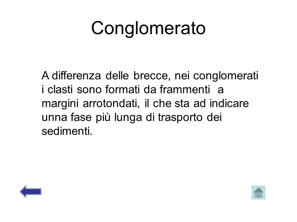 Conglomerato