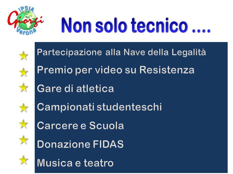 Premio per video su Resistenza Gare di atletica