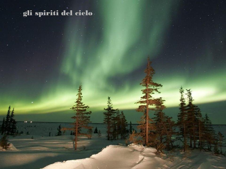gli spiriti del cielo 15