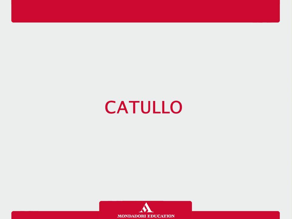 13/01/13 CATULLO 1