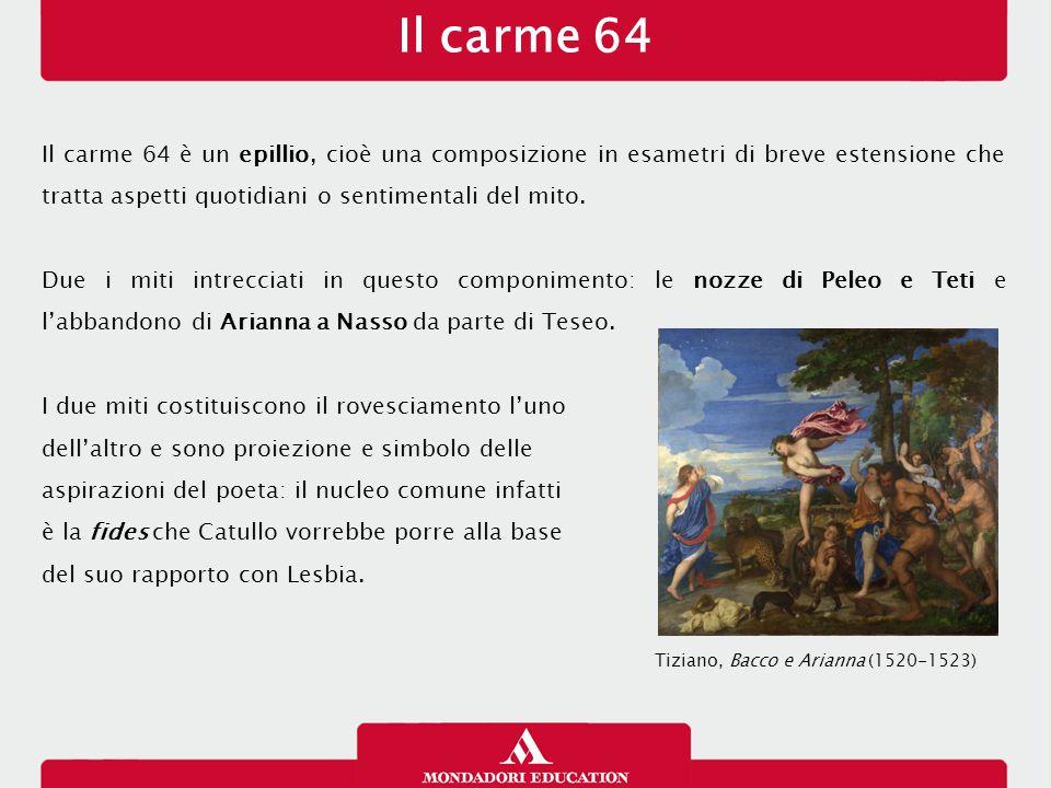 Il carme 64 13/01/13.