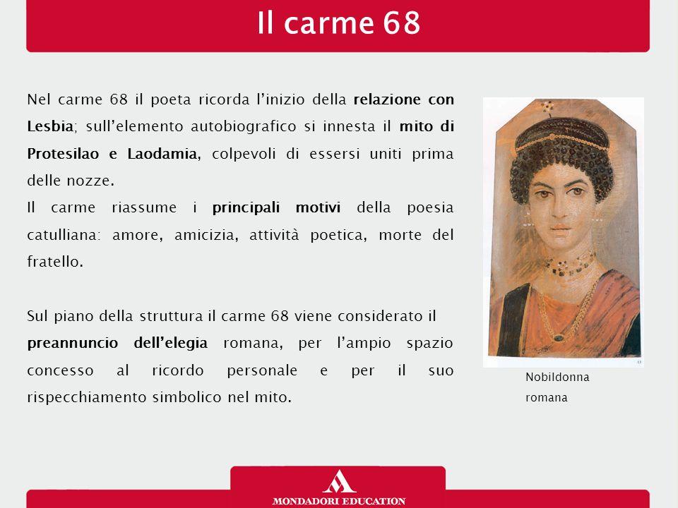 Il carme 68 13/01/13.
